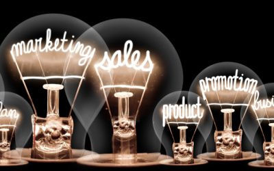 Why Small Business Sales is Changing: Our Top 5 Tips for Success!