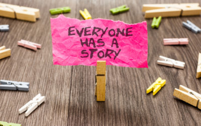 How Can You Use Storytelling in Your Business?